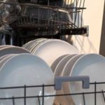 Maintenance Tips for Getting Maximum Dishwasher Performance