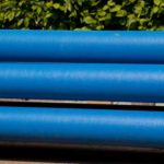 Reasons to Replace Polybutylene