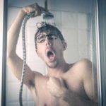 Common Reasons for No Hot Water