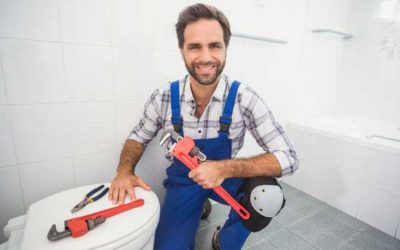 Important Tips for Hiring a Plumber